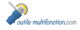 outils-multifonction.com