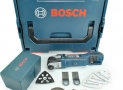 Avis outil multifonctions Bosch Professional 0601231001